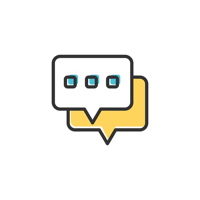 MET chatbot